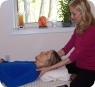 Feldenkrais for Pain Relief