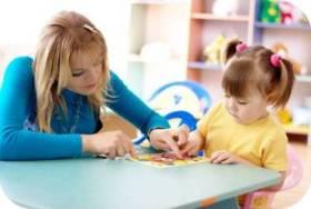 childlearning_rnd280